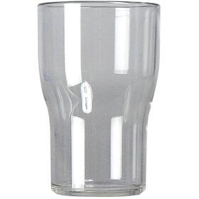 Waca Wein-/Bier-/Saftbecher Polycarbonat 190 ml